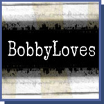 Bobby Love's 3729 N Halsted St. Chicago IL 60657