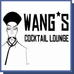 Wang's 3317 N Broadway Ave Chicago IL 60657