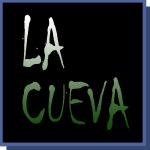 La Cueva 4153 W 26th St Chicago IL 60623