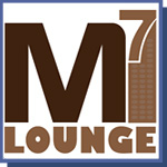 M7 Lounge (Rehab) 3641 N Halsted St Chicago IL 60613