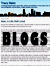 Windy City Media Group Blogs