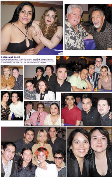enlavida 2003-05-01