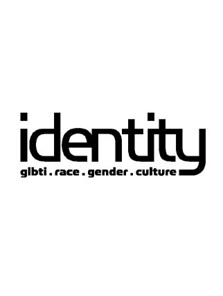 identity 2004-01-01