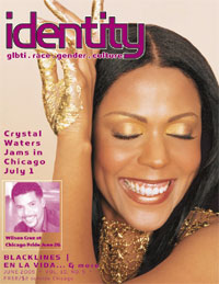 identity 2005-06-01