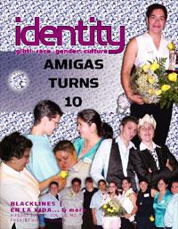 identity 2005-08-01