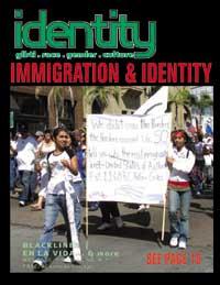 identity 2006-05-01