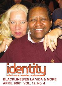 identity 2007-04-01