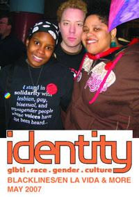 identity 2007-05-01