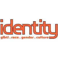 identity 2008-08-01