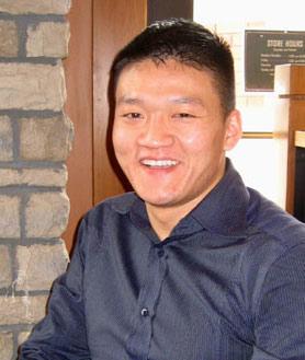 identity 2010-04-01