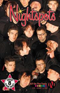 nightspots 2004-01-14