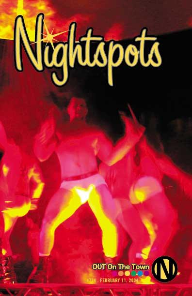 nightspots 2004-02-11