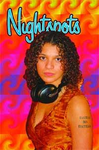 nightspots 2004-02-18