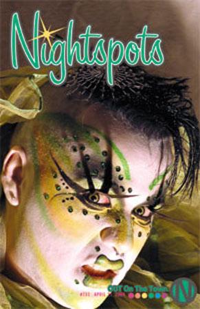 nightspots 2004-04-21