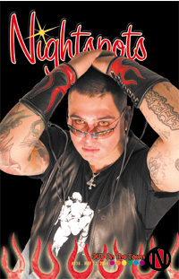 nightspots 2004-05-12