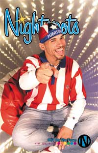 nightspots 2004-06-16