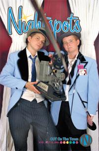 nightspots 2004-07-14