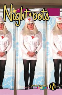 nightspots 2004-07-21