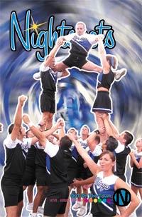 nightspots 2004-08-11