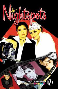 nightspots 2004-08-18