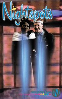 nightspots 2004-09-15