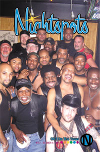 nightspots 2004-10-06