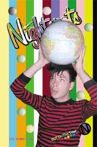 nightspots 2004-10-13
