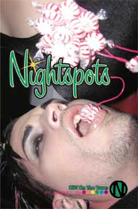 nightspots 2004-12-15