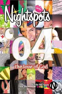 nightspots 2004-12-29