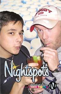 nightspots 2005-01-05