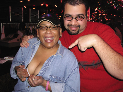 gay bars joliet il