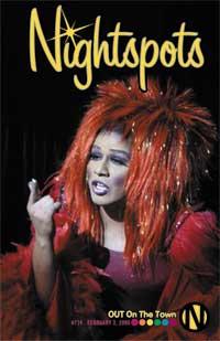 nightspots 2005-02-02