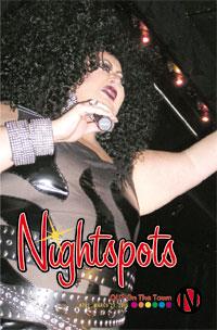 nightspots 2005-03-23
