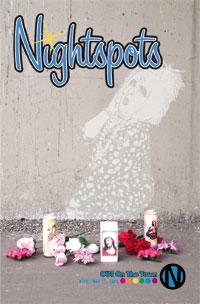 nightspots 2005-05-11