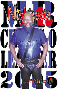 nightspots 2005-05-18