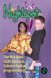 nightspots 2005-06-01