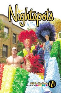 nightspots 2005-06-29