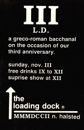 Free gay docking