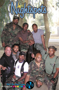 nightspots 2005-10-05