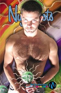 nightspots 2005-10-19
