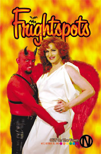 nightspots 2005-10-26