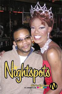 nightspots 2005-11-30