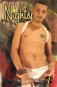 nightspots 2005-12-07