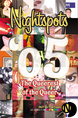 nightspots 2005-12-28