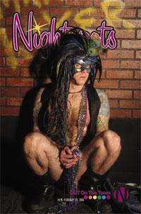 nightspots 2006-02-22