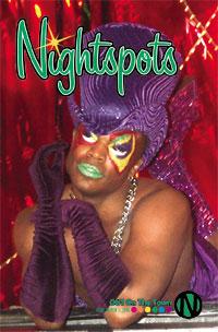 nightspots 2006-03-01