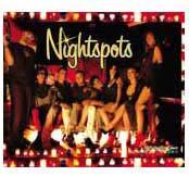 nightspots 2006-03-22