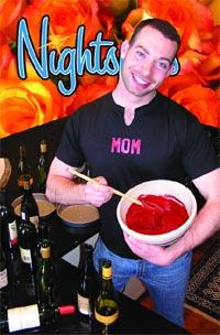 nightspots 2006-05-10