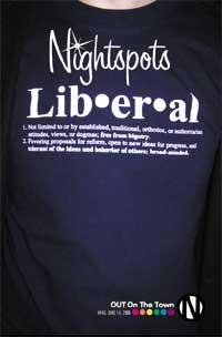 nightspots 2006-06-14