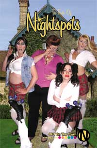 nightspots 2006-06-21